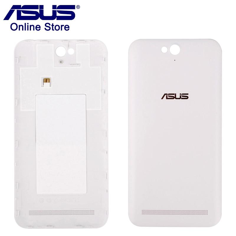 Оригинальный чехол для телефона asus Peg 2 плюс X550 5 df9b8c676aa79