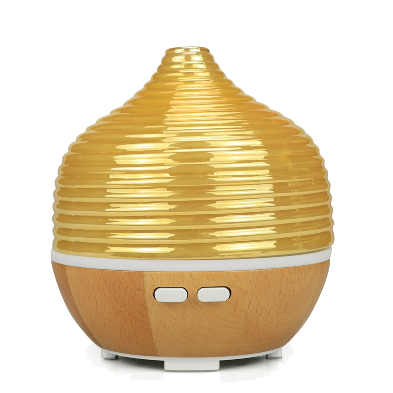 Aroma Essential Oil Diffuser Ultrasonic Cool Mist Humidifier Air Purifier 7 Color Change Led Night Light Us PlugAroma Essential Oil Diffuser Ultrasonic Cool Mist Humidifier Air Purifier 7 Color Change Led Night Light Us Plug