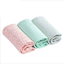 3PCS/Lot Cotton Maternity Panties High waist Briefs underwear for Pregnant Women Pregnancy Intimates panties Clothing