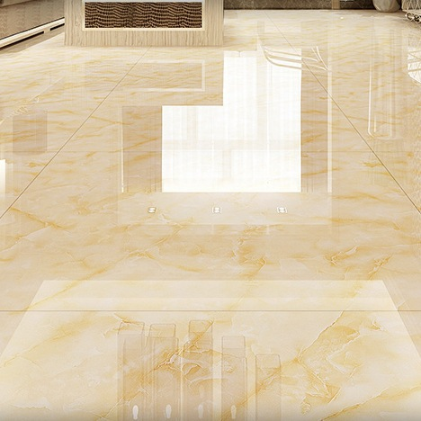 High Glossy Full Polished Glazed Tiles Wholesale 800 Living Room Hall Floor 50m2 On Aliexpress