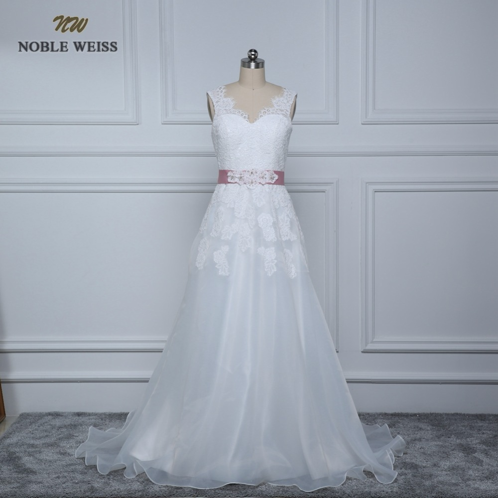 Fancy Vintage 40s Wedding Dresses Frieze - All Wedding Dresses ...