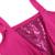 Primavera Verão Nova Moda Sexy Lantejoulas Tanques Camisole Topos de Culturas Colete patchwork fino sem mangas tops w #