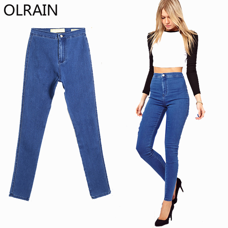 Compare Prices on Slim Designer Jeans- Online Shopping/Buy Low ...