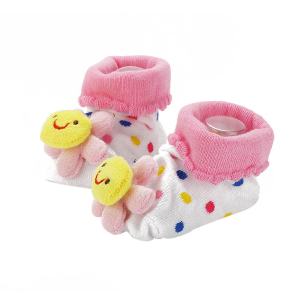 New-Winter-Baby-First-Walkers-Animal-Lovely-Cartoon-Baby-Socks-Shoes-Cotton-Newborn-Booties-Unisex-Infant-Kids-Boots-0-10M-4
