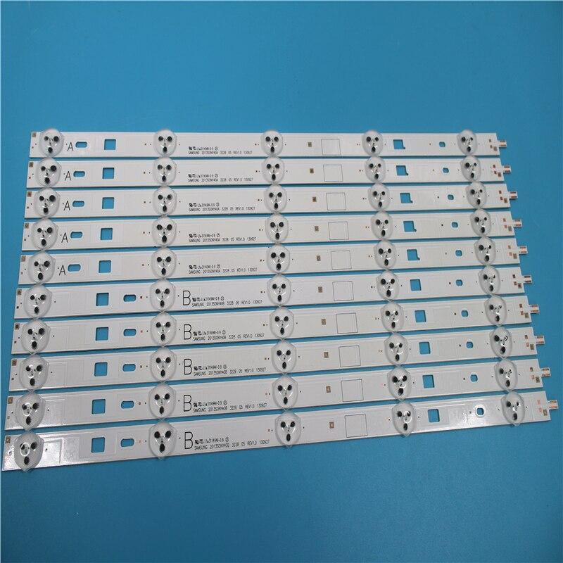 מערכות ניווט GPS 10piece / מגרש LED 05 REV1.0 להדליק SAMSUNG 2013SONY40B 3228 130,927 עבור B טלוויזיה Sony KDL-40R450B 5piece A + 5piece (2)