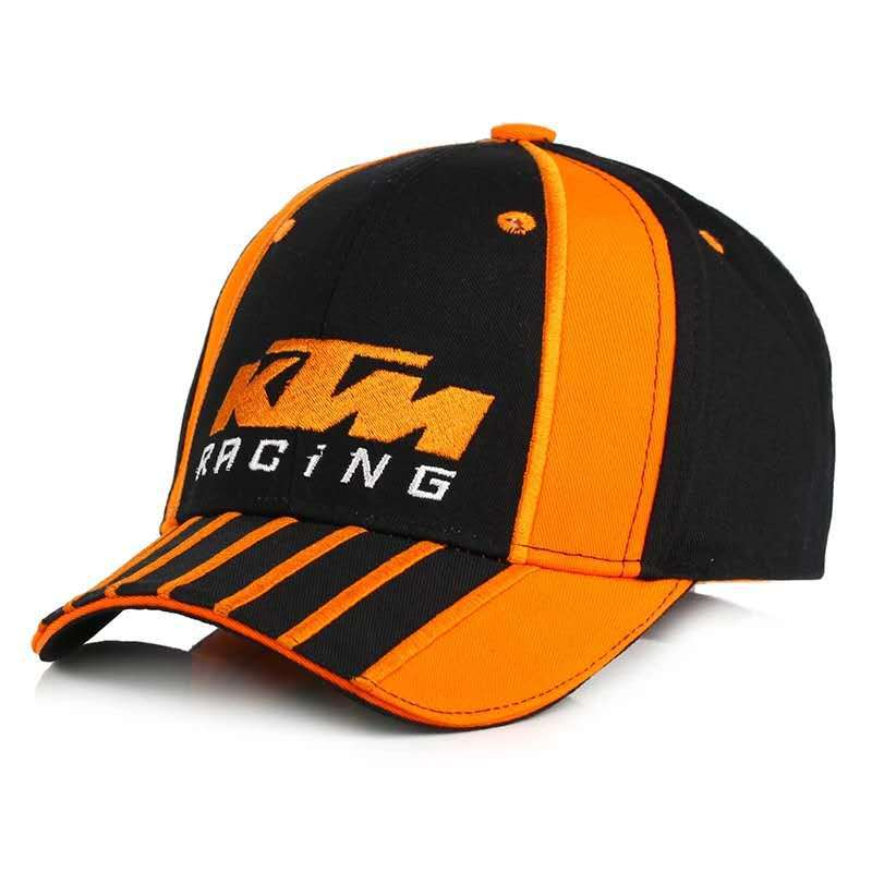 Moto   Baseball     Cap   Snapback Embroidery Hat Motorcycle Trucker Hats Motor Racing   Cap   F1 Moto GP   Caps   Bone Casquette homme