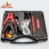 68800mAh Car Battery Charger Pack Jump Starter Multi Function Auto Emergency Power Bank For Starting Car