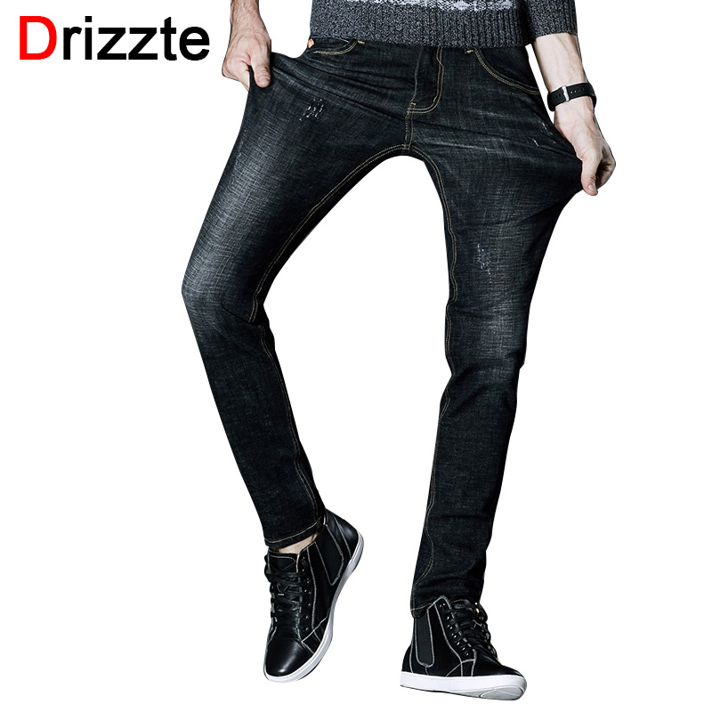 Online Get Cheap Denim Jeans Brands -Aliexpress.com   Alibaba Group
