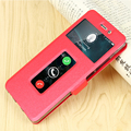 Быстро Technicolor 5.5 дюймов Для ZTE nubia z11 NX531J Чехол мягкая Задняя Крышка Телефона Чехол Для ZTE nubia Z11 Задняя Крышка случае