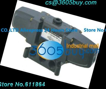 KURODA solenoid valve RSD2410