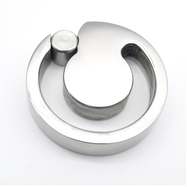 penis rings (4)