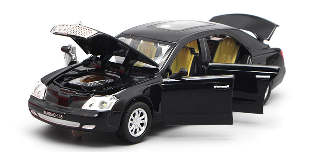 diecast-maybach-model-car-replica-TOy-car_04