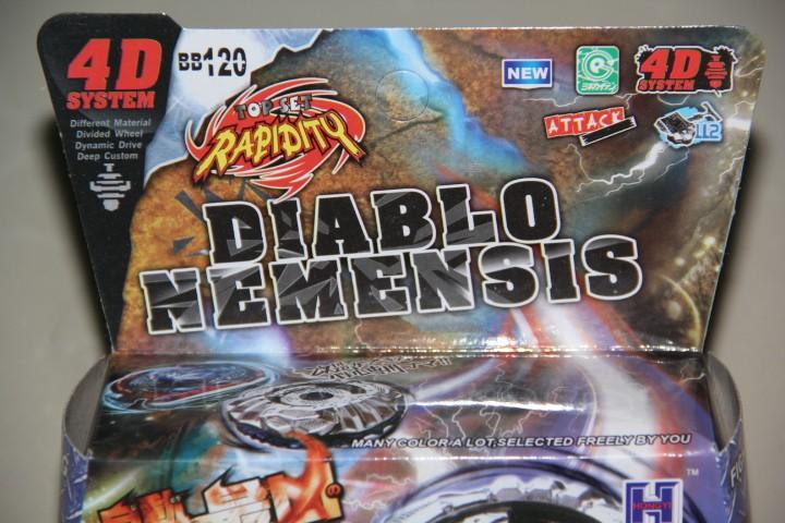Proto-Nemesis-170RD-aka-ProtoNemesis-Beyblade-Box-Set-Beyblade-Launchers-gyroscope-metal-spinning-top-magnetic-levitation (1)