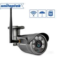 HD 720P 960P 1080P Wifi IP Camera Onvif Surveillance CCTV Security 1.3MP 2MP Wireless Cam Outdoor Waterproof IR Night Vision APP