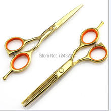 Thinning tools Barber Professional
