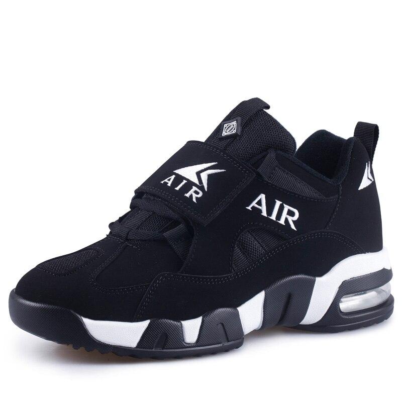 Cheap High Quality Shoes Men