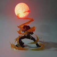 Een Stuk Actiefiguren ACE Fire Bal DIY Set Een Stuk Anime Dai Enkai Luffy Sabo Collectible Model Toy Portgas D Ace