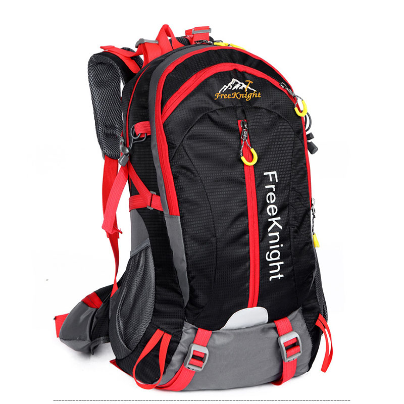 Women Hiking Backpack Promotion-Shop for Promotional Women Hiking ...