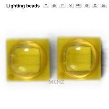 цена на 75PCS SEOUL SZ5M2 3535 5W SMD LED Diode 3V-4.0V1500MA 2700K 3000K 4000K 5000K 5700K 6000K SZ5 M1 SZ5 M2