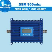 900 de pantalla LCD