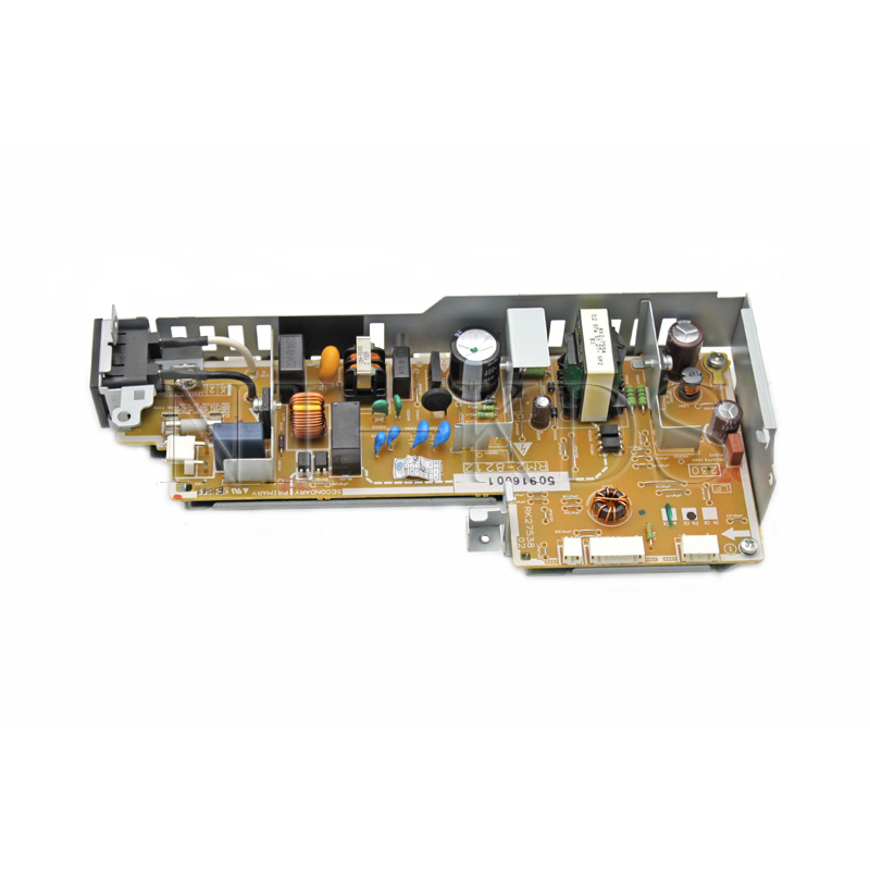 Power Supply Board for HP M130 130 132 Printer Parts RM2-8212 RM2-8213 tested 90% new power supply board for hp lj pro m402n m402dn m403n m403dn rm2 8516 rm2 8517 printer parts on sale