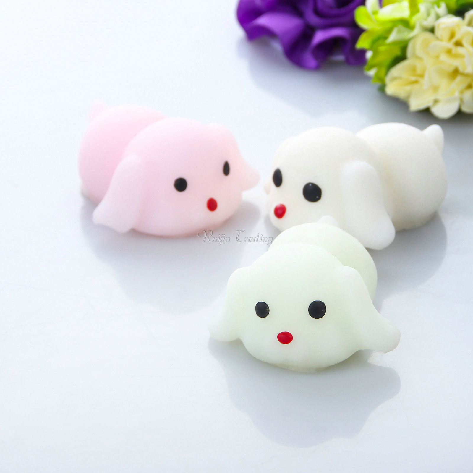 Squishy Dog Toys : Online Get Cheap Squishies Animals -Aliexpress.com Alibaba Group
