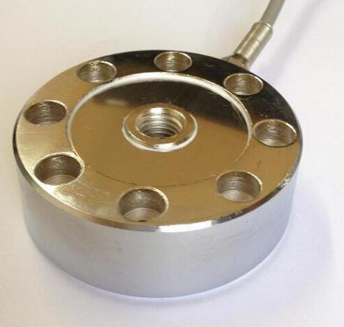 Спицевой датчик взвешивания. Датчик давления, высокая точность, весовой дозатор Весы: 8 T