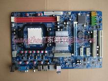 MS-M3A77D 770 motherboard DDR3 open nuclear energy conservation
