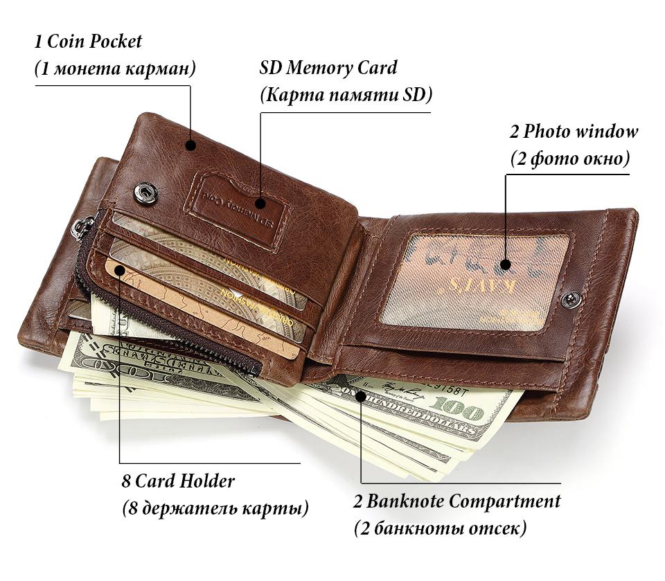men-wallet-coffee_05