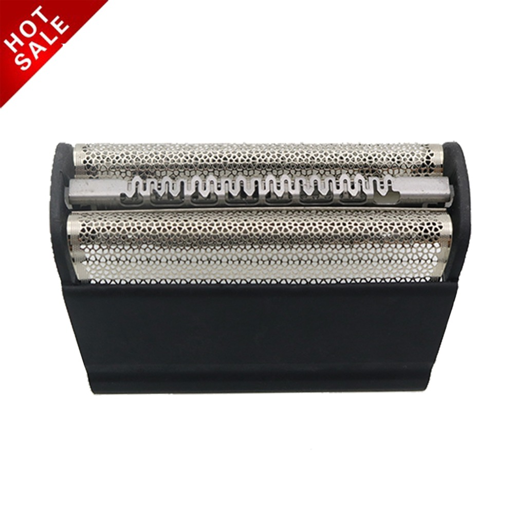 Replacement Shaver foil for Braun 5000&6000 Series Integral&Flex 31B 5000 5610 5611 5612 5614 5414 5417 5427 5443 5444 5515, 552 цена