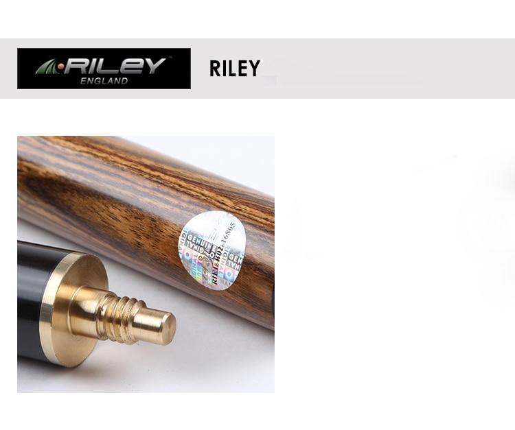riley88-_10