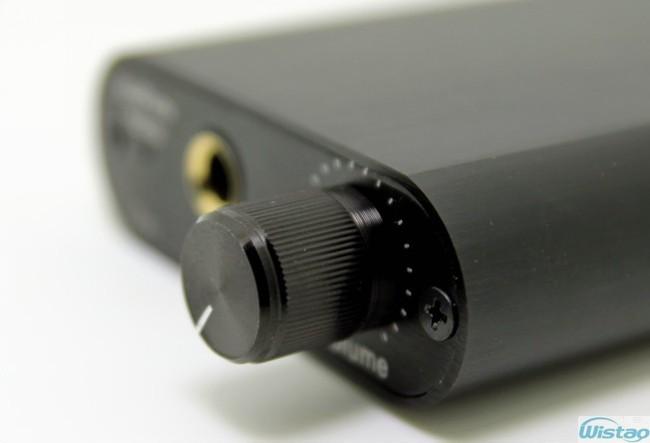 WETA-HD1996(2L)