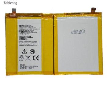 Fahizeag 10PCS 3400 mAh  Li3934T44P8h876744 battery replacement for ZTE Grand X Z988 Max2 zmax Pro Z981