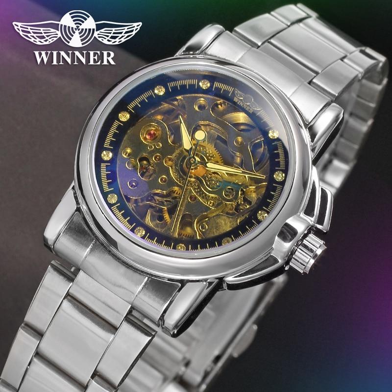 Womens Watches Luxury Brand Mechanical Watches Wrist Female Fashion Dress Automatic Watch Womens Watches Luxury Brand Mechanical Watches Wrist Female Fashion Dress Automatic Watch