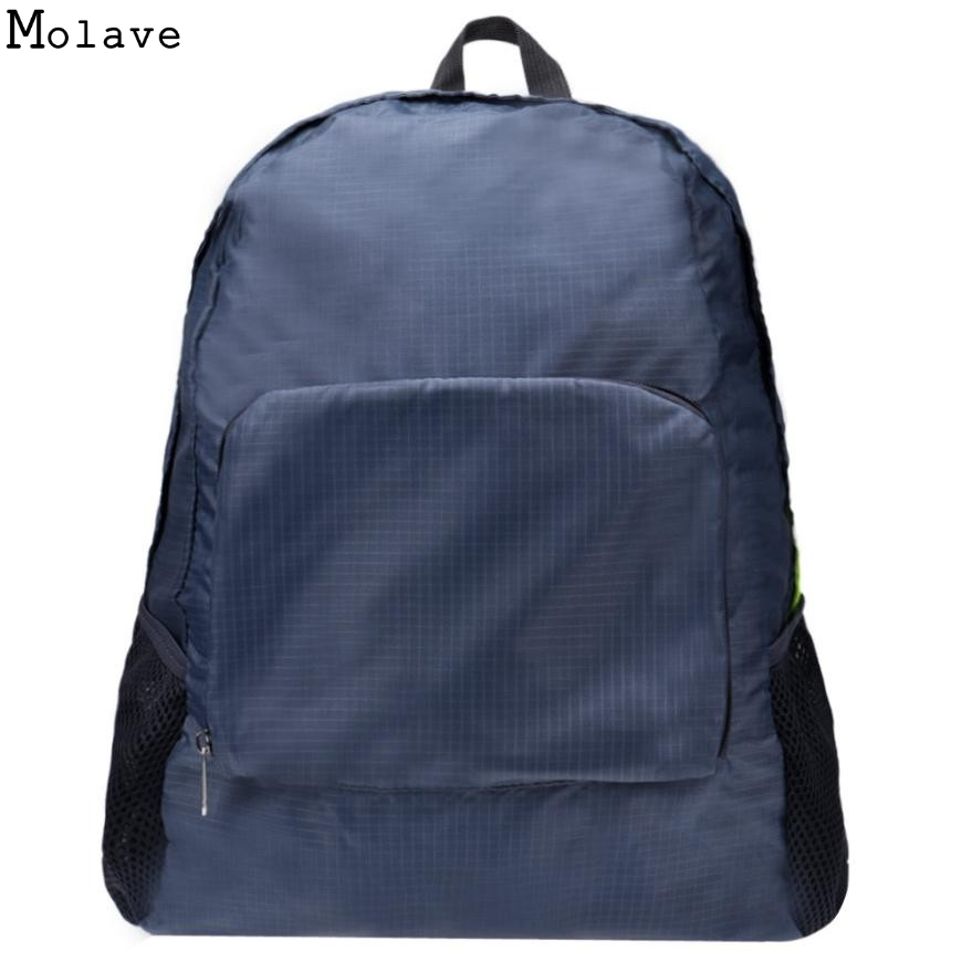 4b05c16aefde Buy 30cm backpack and get free shipping on AliExpress.com