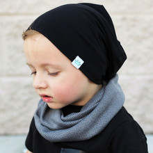 f9b459f4075a Buy infant beanie hat and get free shipping on AliExpress.com