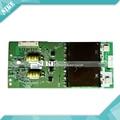 6632l-0623a pnel-t911 um para toshiba 32bv702b finlux 32f702 32f502 6632l-0624a inverter board