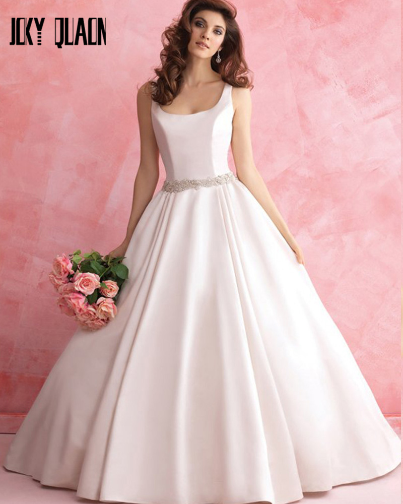 High Quality Simple Wedding Dresses-Buy Cheap Simple Wedding ...