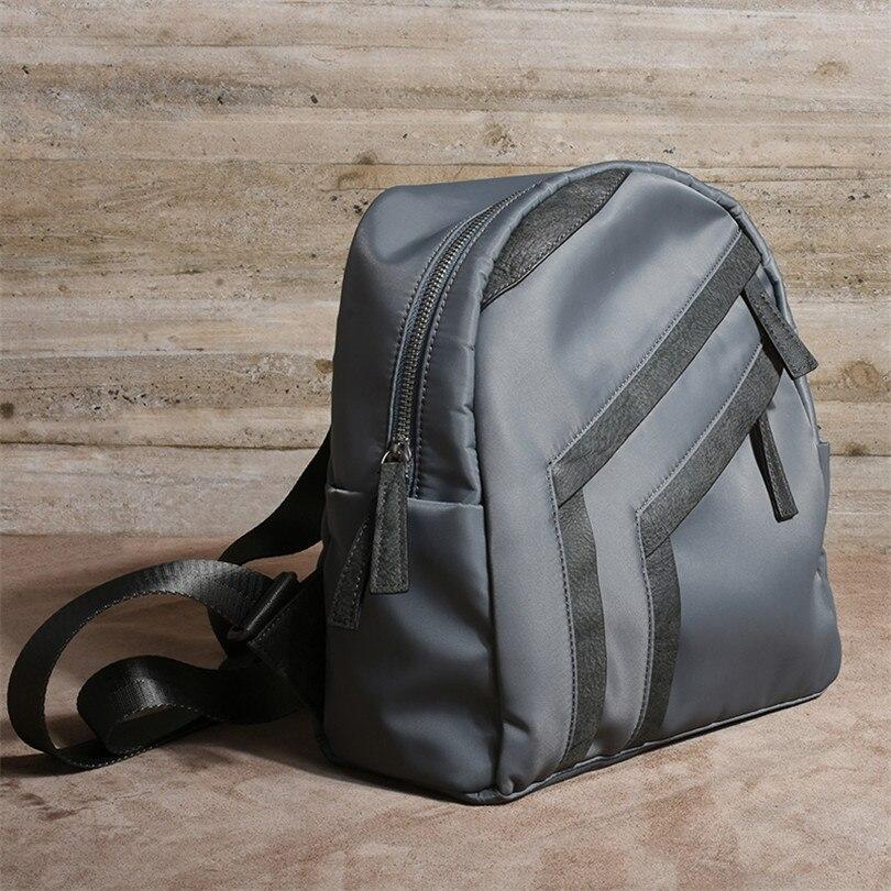 BeDo New 2017 Women Oxford Backpacks Ladies School Shoulder Bag Rucksack For Girls Travel Casual Fashion Bag Bolsas Mochilas
