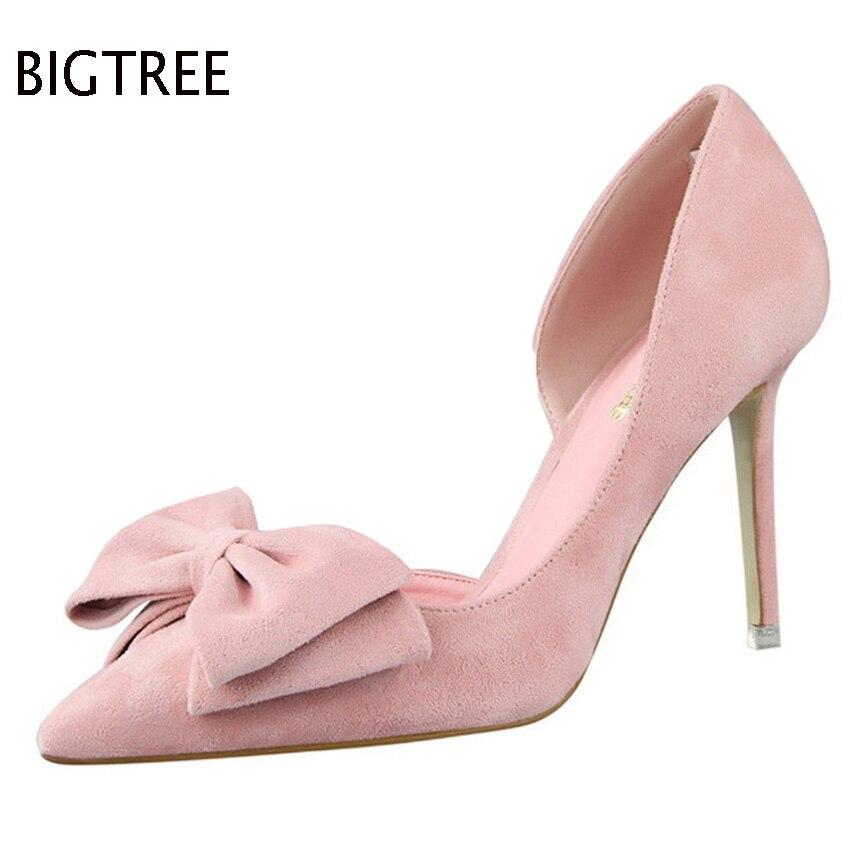 Luxury Shoe Brand Women