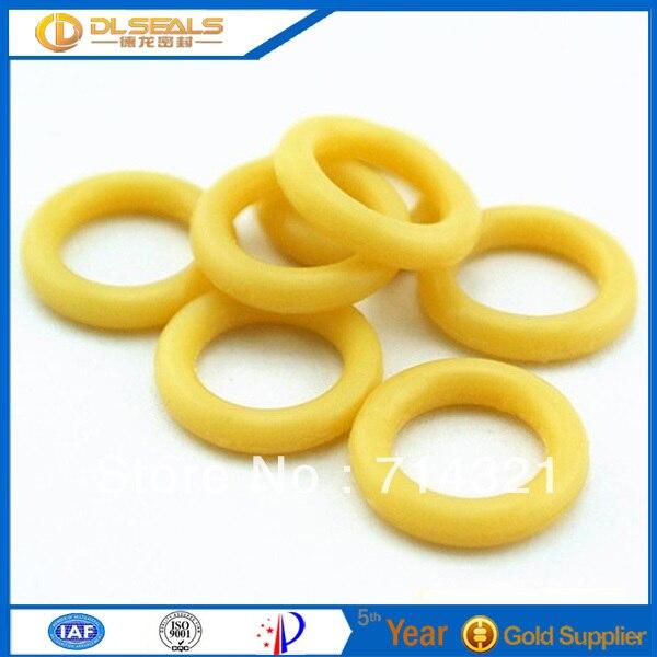 get cheap pu o rings aliexpress alibaba