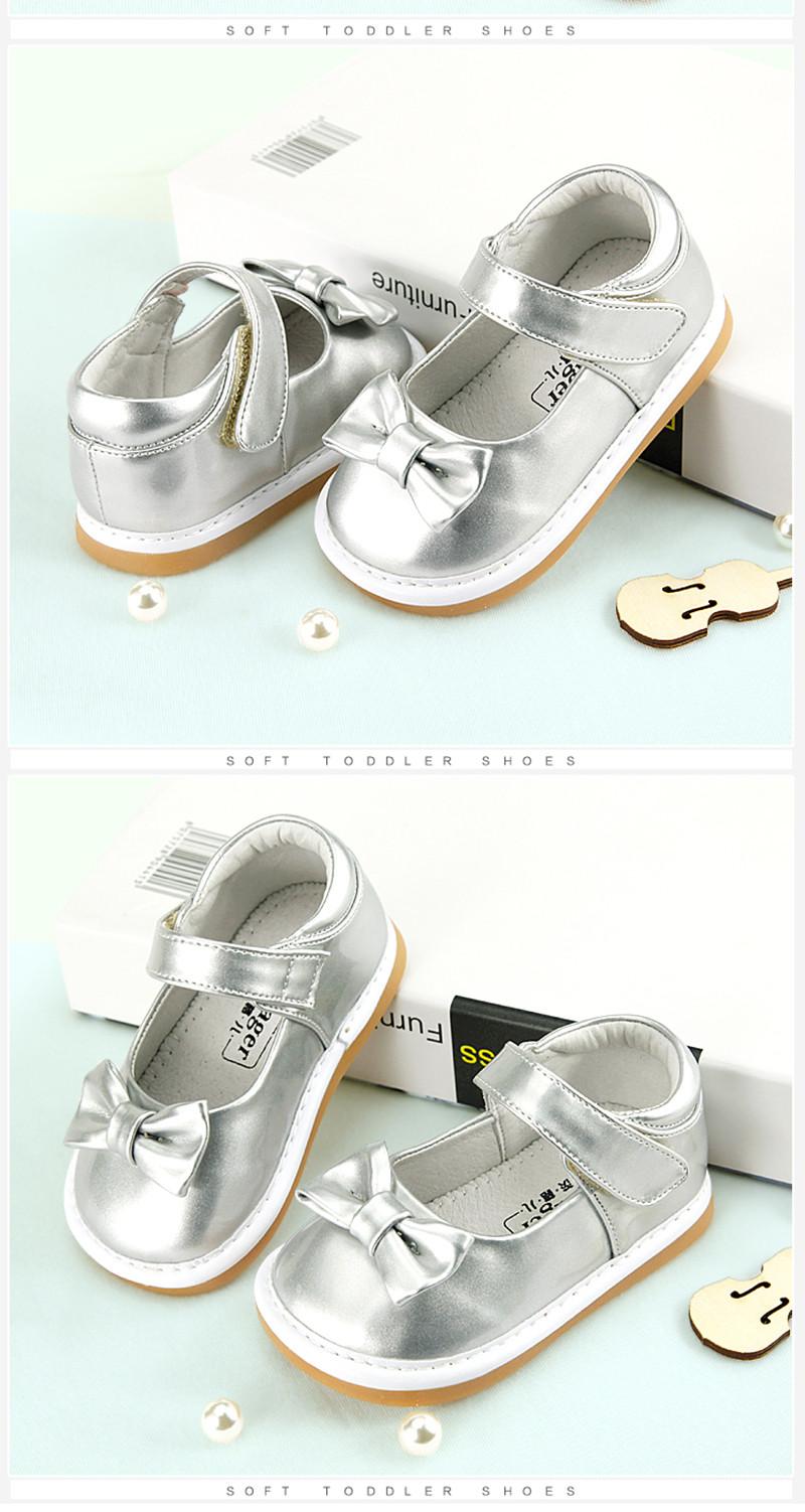 Shoes (51)