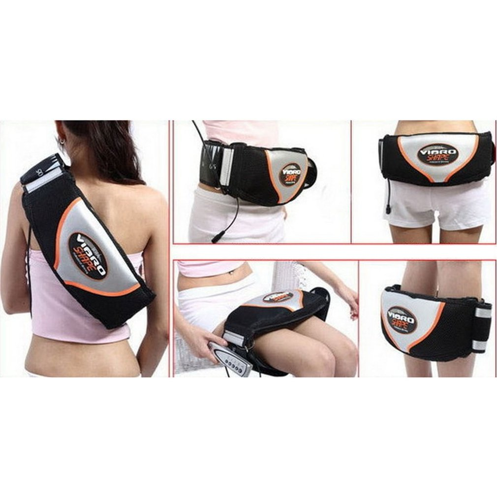 Sauna Belt For Weight Loss Fat Burner Anti Cellulite Body Slimming Belts of Heat Quickly Disappearing Slimming ProductsSauna Belt For Weight Loss Fat Burner Anti Cellulite Body Slimming Belts of Heat Quickly Disappearing Slimming Products