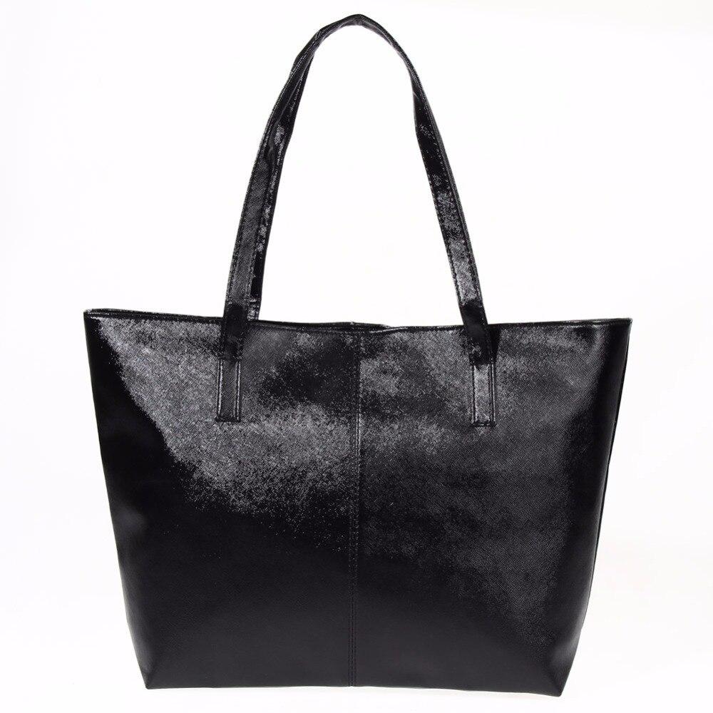 Fashion Designer Women Shoulder Bags PU Female Big Tote Bags for Ladies Handbag Brand Large Capacity sac a main femme de marque