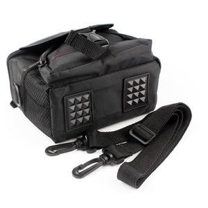 Image 3 - Camera Case Shoulder Bag for Nikon Coolpix B700 B500 Z7 Z6 L840 L830 L820 L810 L620 L610 L340 P610 S P600 P530 P520 P510
