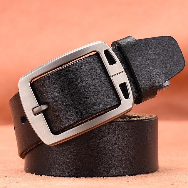 leather strap designer belts men high quality leather belt men belts cummerbunds luxury brand men belt