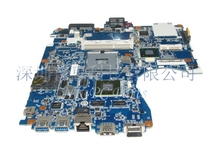 Laptop motherboard for Sony Vaio VPC-F2 MBX-243 Main board 1P-0113J03-8011 HM65 DDR3 GT540M