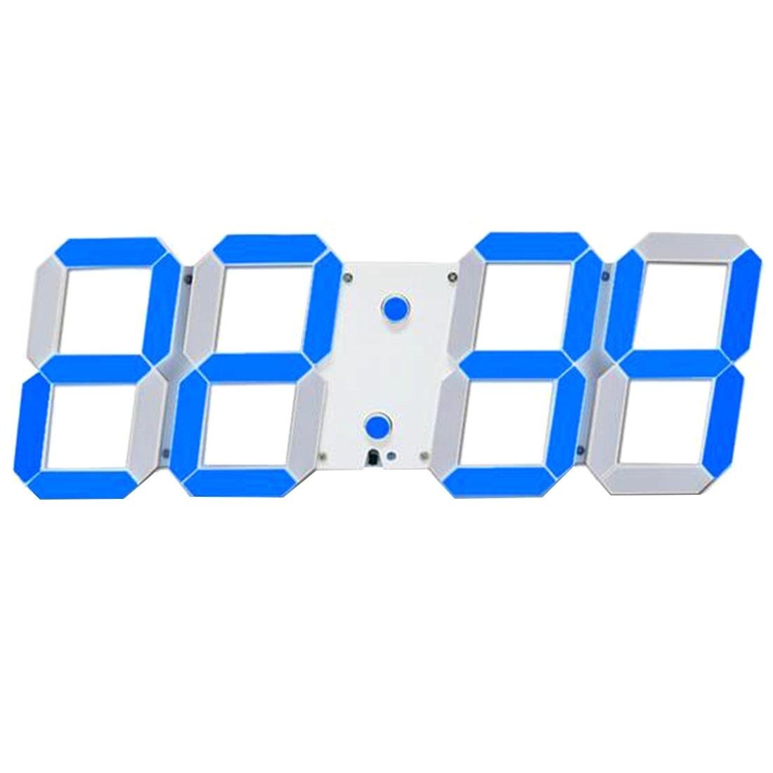 Achetez en Gros grand led horloge en Ligne à des Grossistes grand ...