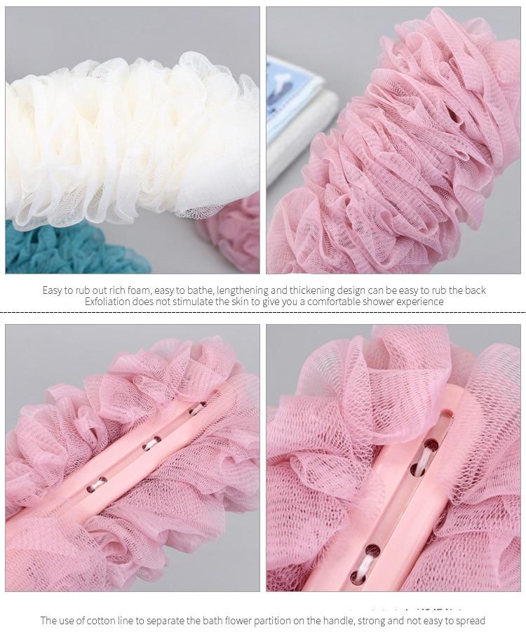 shower brush (10)
