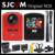M20 câmera de ação de esportes 4 k wifi sjcam originais gyro mini ao ar livre SJ Cam filmadora 2160 P HD 16MP 30 m Extrema À Prova D' Água Esporte DV